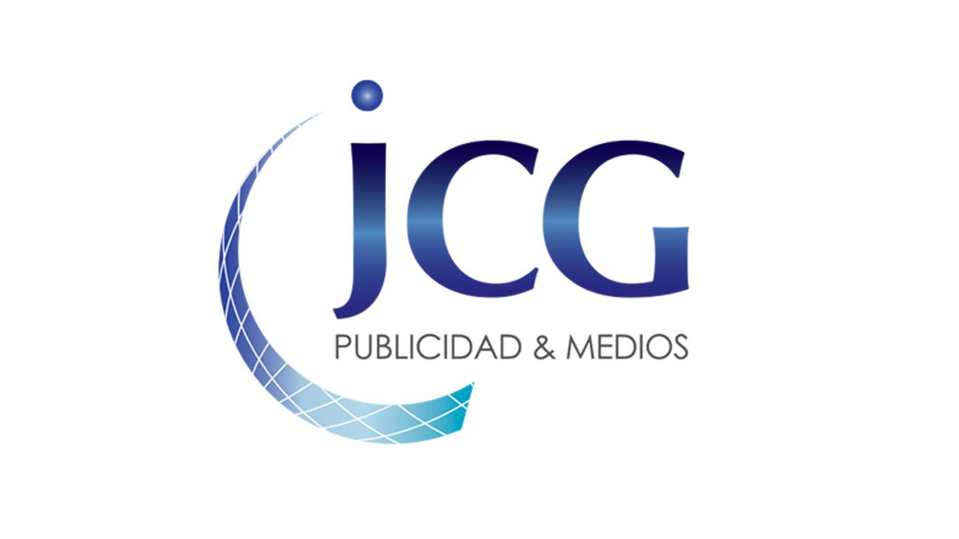 JCG Publicidad